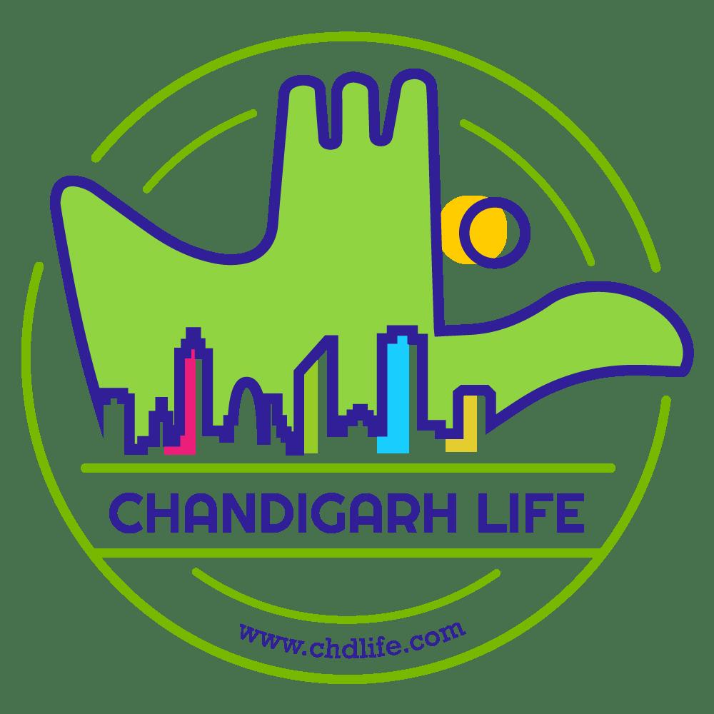 Chandigarh Life