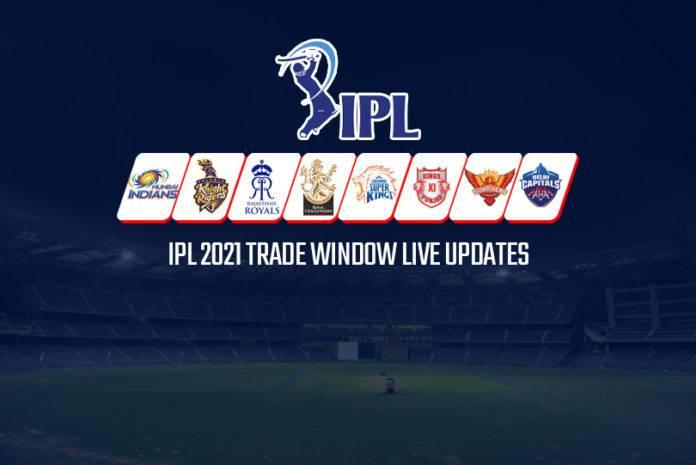 Online event on IPL 2021 From 09/04/2021 To 20/04/2021, For 3 hours long.