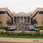 These all are the famous IT Companies in Chandigarh. The purpose is that to provide you to knowledge about IT Companies